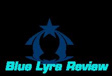 Blue Lyra Review