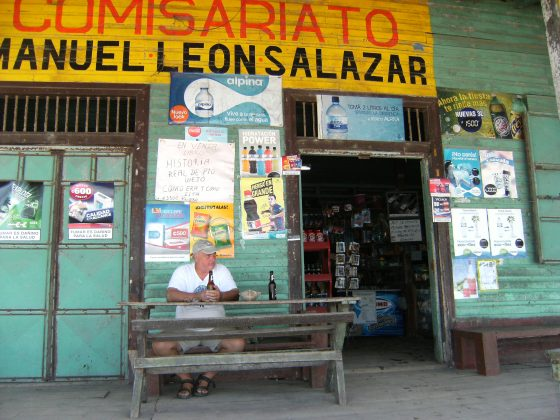 El-Chinos-Shop-Puerto-Viejo