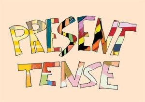 Present_Tense_Card-m